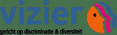 logo Vizier